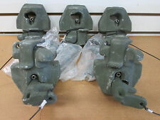 US MILITARY VEHICLE CARGO TIE DOWNS NSN: 3990-01-187-6984 ~NEW~SURP~