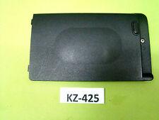 Toshiba satellite a300-1l0 psagce - 03100ugr HDD-cubierta #kz-425