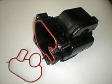 Genuine Saab EGR Valve Cooler Repair Kit 1.9 diesel TTid