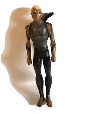 Dc Universe Young Justice Aqualad Action Figure - Teen Titans - Jlu - Aquaman