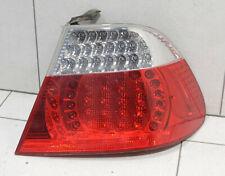 BMW E46 Coupe Facelift (03-06) LED Rücklicht Rückleuchte Rechts #47977-B514