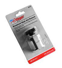 Windshield Wiper Remover Puller - OTC 4676