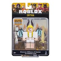 Roblox Exclusive Online CODES ONLY Celebrity Gold Series 1 2