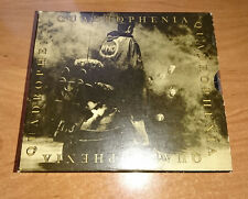 The Who QUADROPHENIA MFSL 24Kt GOLD CD Mint 2-CD SET
