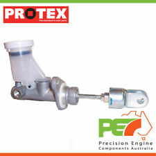 New PROTEX Clutch Master Cylinder For MITSUBISHI LANCER CC, CE 4G93 MPFI