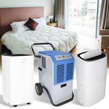Luftentfeuchter Timer Raumentfeuchter Smart Auto-Funktion Entfeuchter Wohnzimmer
