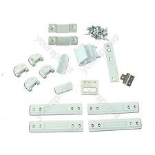 HOTPOINT hm315ni Kit di installazione KRF3100