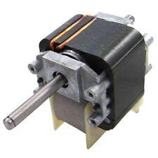 65123 PACKARD DRAFT INDUCER 115 VOLTS 3000 RPM NEW
