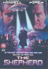 The Shepherd (DVD, 2001)