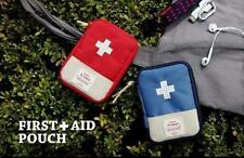 Unbranded First Aid Products