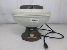 Iec Vintage Clinical Centrifuge