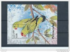 LOT : 032015/1368A - AFGHANISTAN 1999 - YT N°  NEUF SANS CHARNIERE ** (MNH) GOMM