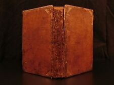 1662 1st ed Restoration of Charles II of England English Civil War James Heath