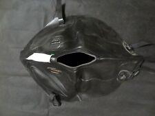 Bagster - Cover serbatoio in pelle Suzuki RF 600 R Nero