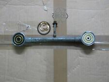 BRAS DE 25 cms (entre-axe ) POUR  LAMPES  JIELDE