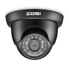 Zosi 1080p 4in1 Hd Cctv Home Surveillance Security Camera Outdoor Dome Day Night