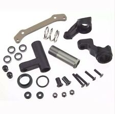 Hot Bodies Steering Crank Set: D8 HBS67397
