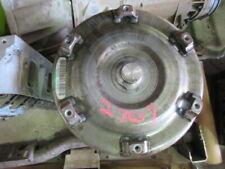 07 08 09 10 Silverado Sierra Duramax 6.6 Allison Transmission Torque Converter