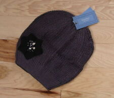 a801ad01aa0 Slouch Hats for Women for sale