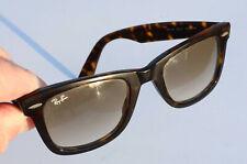 Sonnenbrille Ray-Ban Wayfarer