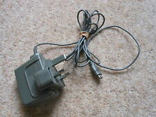DS LITE CHARGER .100% GENUINE NINTENDO PRODUCTS