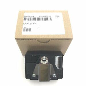 Print Head for Epson ME70 650 110 120 10 1100 30 33 120 110 1110 510 B1100 1300