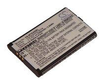 BATERIA 1050mAh para Wacom Intuos5 Touch / CTH-470K-EN / CTH-470K-ES