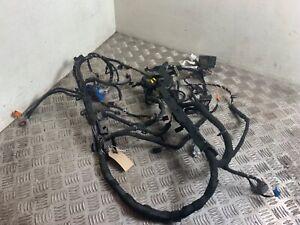 FORD TRANSIT MK7 MK8 2012-2015 2.2TDCI RWD ENGINE WIRING LOOM CC1T12B637BAD