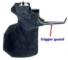 Anschutz trigger guard