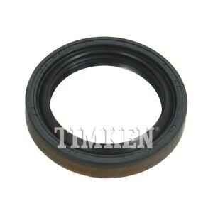 Auto Trans Output Shaft Seal Timken 710300
