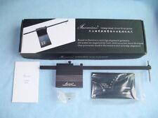 Jasmine VP-2 Alignment Protractor for Cartridge & Tonearm