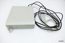 LT-8106 KEYENCE Used LASER FOCUS DISPLY with teaching pendant SEN-I-395