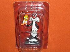 Looney Tunes Figur : Sylvester & Tweety ! Hobby & Work ! Neu & Ovp