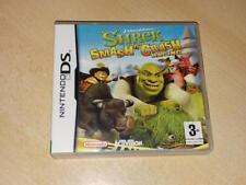 Jeux vidéo pour course pour Nintendo DS PAL
