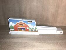 Vintage•1992•Loopin' Louie•Milton Bradley•Barn Arm•Game Board REPLACEMENT Piece