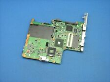Motherboard Defective Medion MD97600 Notebook 10074528-36903