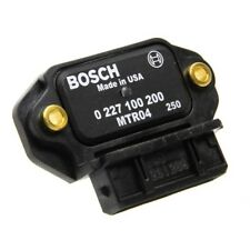 Bosch 0227 100 200 Engine Ignition Module Control Unit System Replacement Part