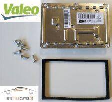 Valeo org Vorschaltgerät Xenon Scheinwerfer 5GL Bmw Opel Audi A4 8E B6 Bj 03-04