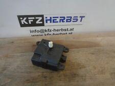 heater motor Renault Laguna III 52410557 2.0 dCi 96kW M9R742 93874