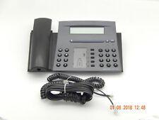 AASTRA Office35 ISDN digital komfortable Systemtelefon,geprüft 100%OK inTOP Zus