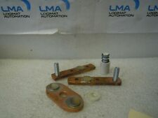 RAYMOND RA 154-008-740-414 CONTACT TIP KIT LIFT FORKLIFT PARTS ***NEW