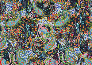 Indian Handmade Floral Kantha Quilt Queen Cotton Quilt Throw Bedding Bedspread