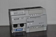 Moeller/ Klöckner Moeller SPS, EM4-101-TX1, Dezentrale Erweiterung Temperatur