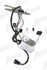 New Fuel Pump and sending unit for 2001 to 2004 Ford Mustang - E2301M