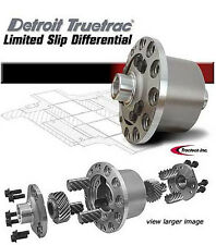 EATON DETROIT LOCKER 913A561 TRUETRAC REAR DIFFERENTIAL 8.8 MUSTANG LIMITED SLIP