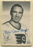 1970-71, O-PEE-CHEE, Deckle Edge inserts, #'s 1-48, UPick from List