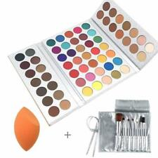 Jaclyn Hill Limited Edition Morphe Color Eye Shadow Palette Professional Makeup