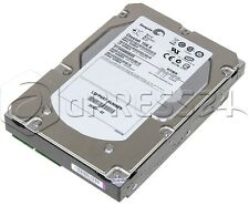 """NEW HARD DRIVE LSI 35304-02 450GB 15k RPM 3G SAS LFF 3.5"""""""