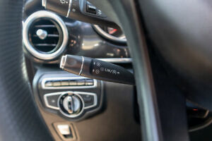 For Mercedes V Class W447 2014- Original Kufatec Tempomat Limiter Complete Set