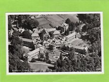 Air Aerial View Brompton Hospital Frimley Nr Camberley RP pc used Ref D693